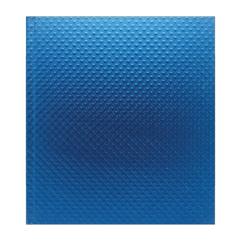 NCL Self-Adhesive Glue-Bound Photo Album / Photo Book ( Quilt ) Demi
