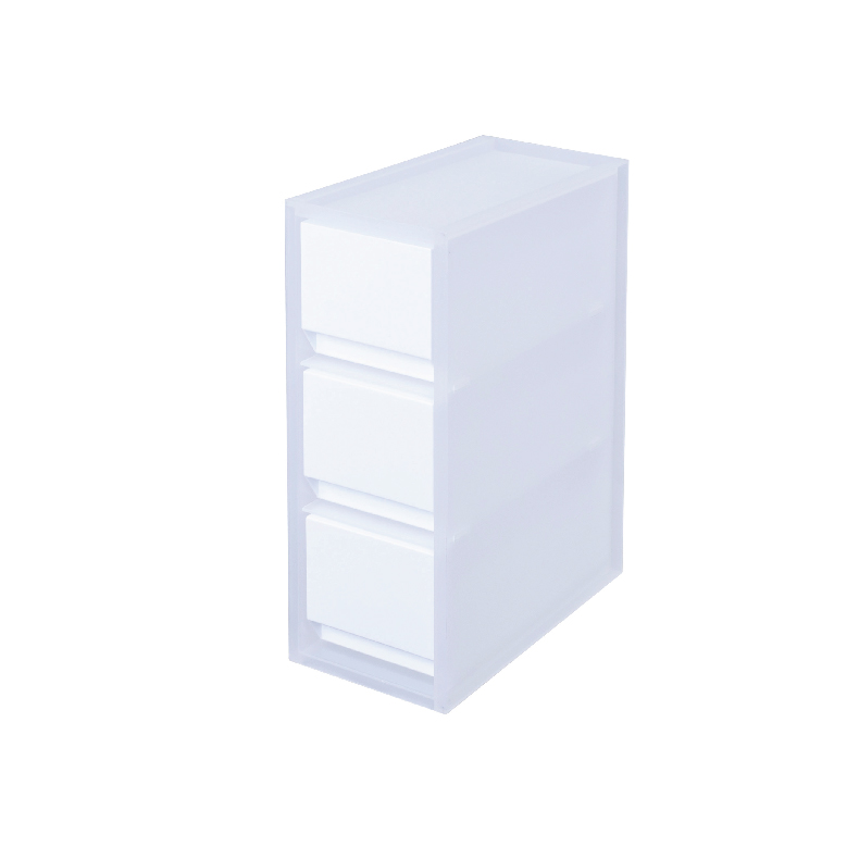 NCL Mini Cabinet Minimalist Inspired