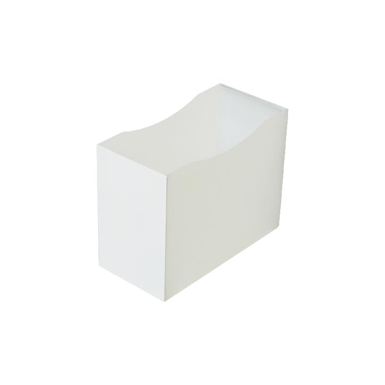 NCL Mini Storage Box Minimalist Inspired