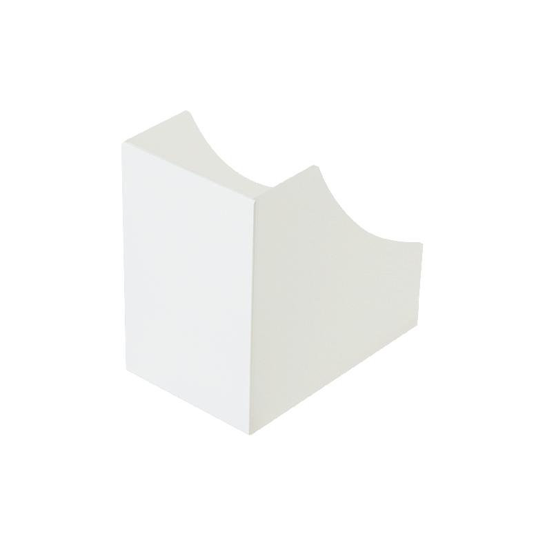 NCL Mini Magazine Racks Minimalist Inspired
