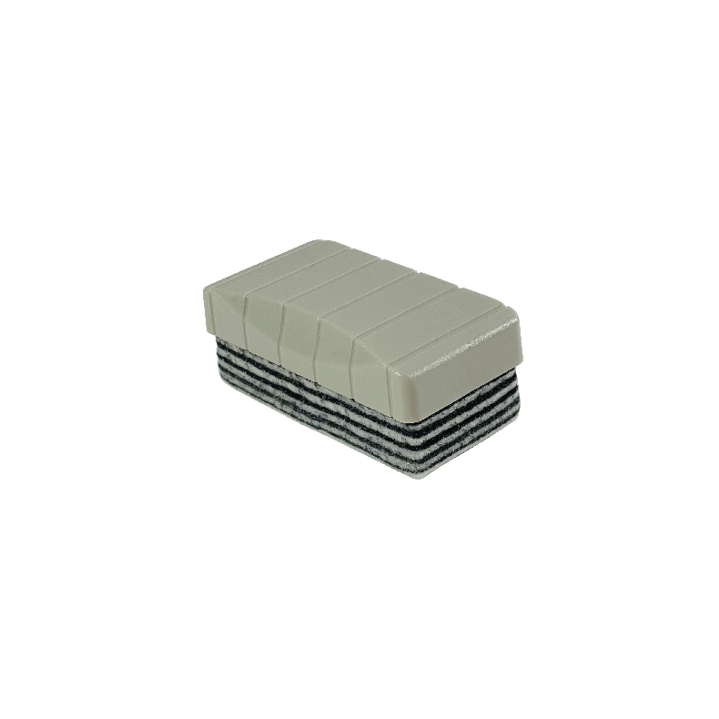 Cox Board Eraser 10-Layer(S)