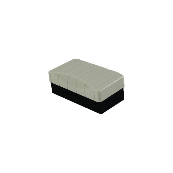 Cox Board Eraser Magnetic(S)
