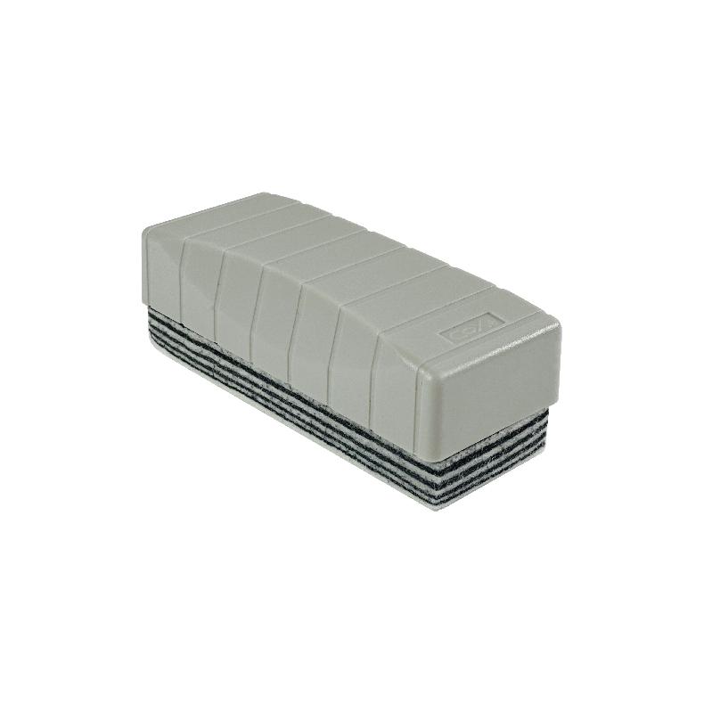 Cox Board Eraser 10-Layer(L)