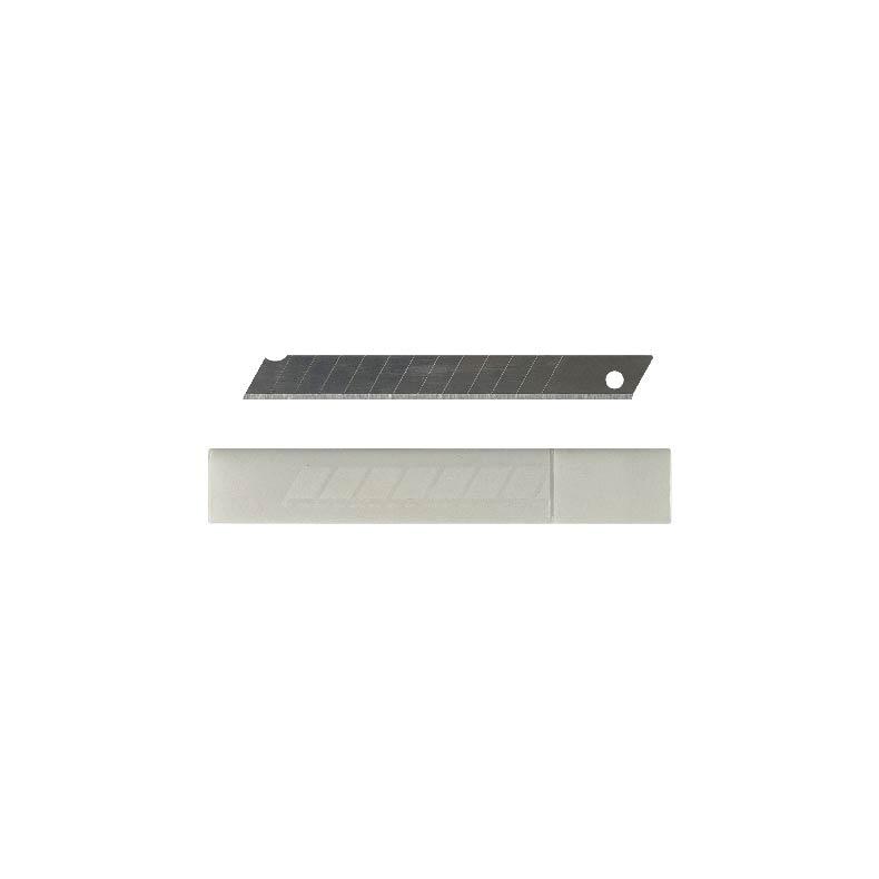 Kenko Cutter Blade - Small (5pc)