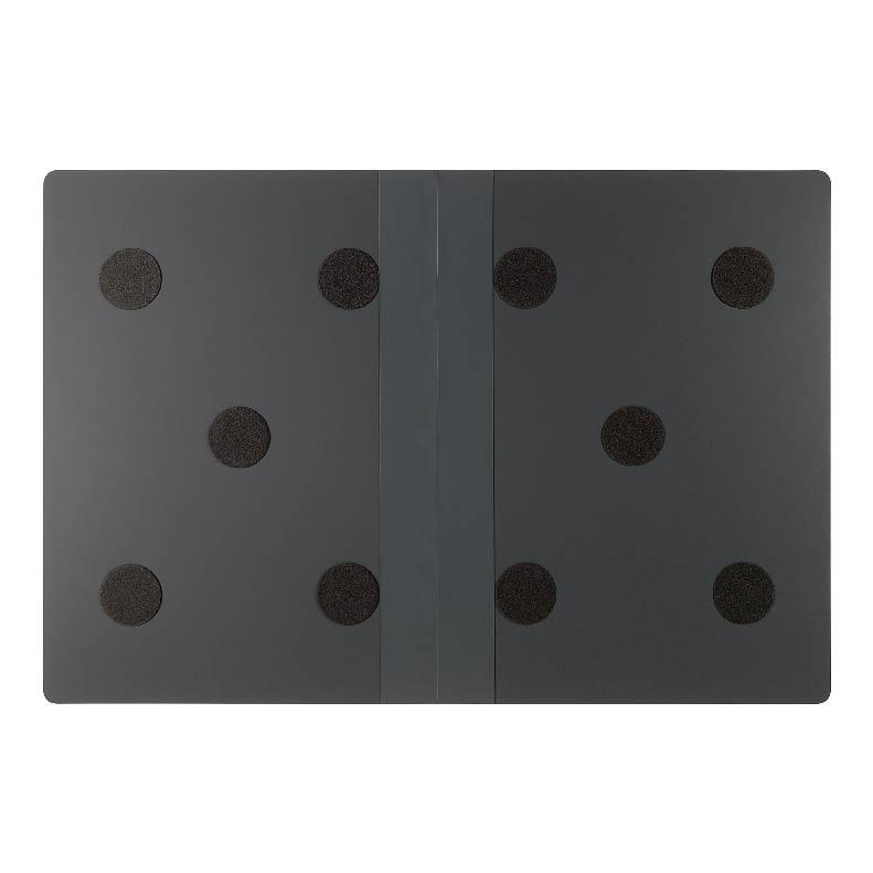 Kenko Foldable Cutting Mat A3