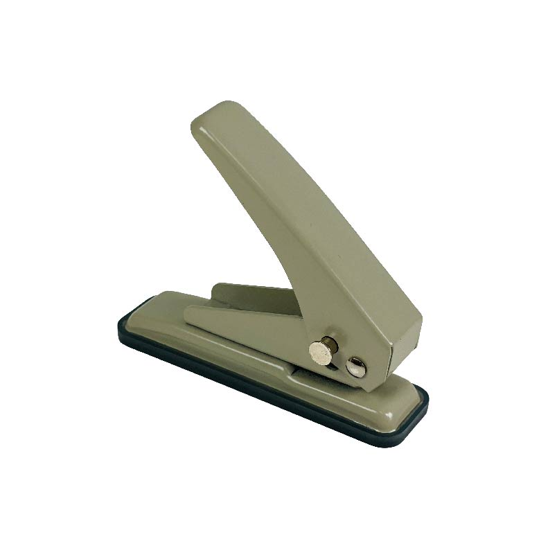 Genmes 1-Hole Punch